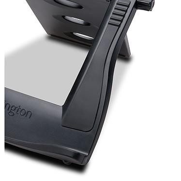 Avis Kensington SmartFit Easy Riser
