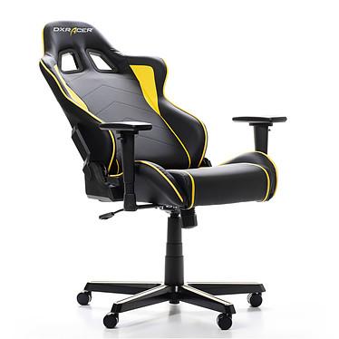 DXRacer Formula FH08 (jaune) pas cher