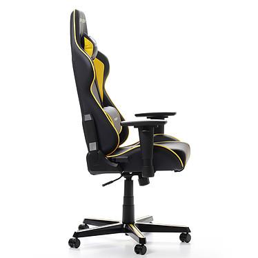 Acheter DXRacer Formula FH08 (jaune)