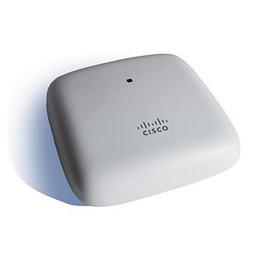 Cisco Aironet 1815I-e Access Point (AIR-AP1815I-E-K9)