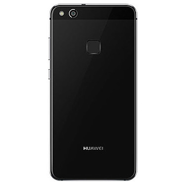 Huawei P10 Lite Noir pas cher