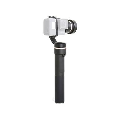Tripode para cámara de fotos
