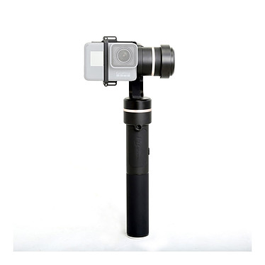 Feiyu G5 Estabilizador para cámara deportiva