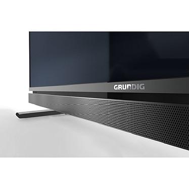 Acheter Grundig 32VLE5523BG