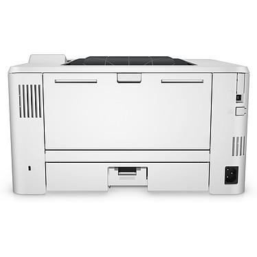 HP LaserJet Enterprise M402dne a bajo precio