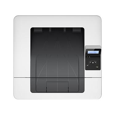 Comprar HP LaserJet Enterprise M402dne