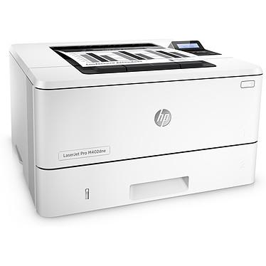 Opiniones sobre HP LaserJet Enterprise M402dne