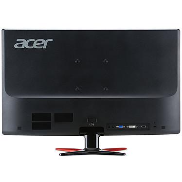 "Acer 27"" LED - GF276bmipx pas cher"