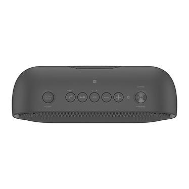 Avis Sony SRS-XB20 Noir
