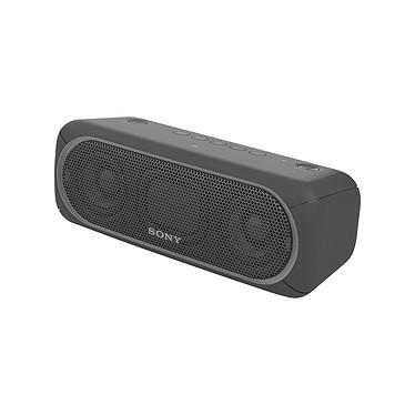 Sony SRS-XB30 Noir