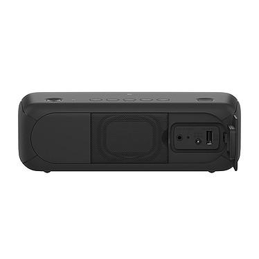Acheter Sony SRS-XB30 Noir