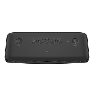Avis Sony SRS-XB30 Noir
