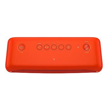 Avis Sony SRS-XB30 Rouge