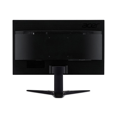 "Acer 23.6"" LED - KG241Qbmiix a bajo precio"