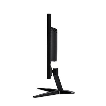 "Acheter Acer 23.6"" LED - KG241Qbmiix"