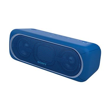 Sony SRS-XB40 Bleu