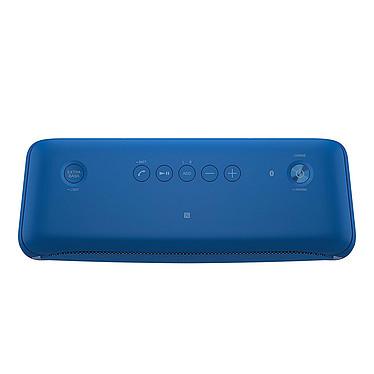 Avis Sony SRS-XB40 Bleu