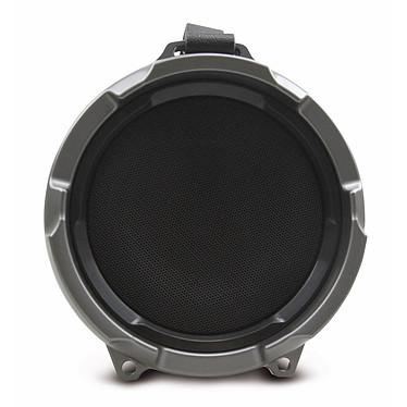 Caliber HPG507BT-9 pas cher