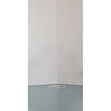 brennenstuhl tower power 3 prises 2 usb multiprise. Black Bedroom Furniture Sets. Home Design Ideas