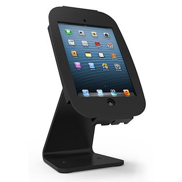 Maclocks Space iPad 360 Kiosk (negro) Soporte con cierre antirrobo para iPad / iPad Pro 9.7 tabletas