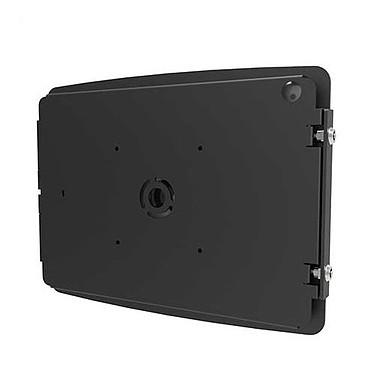 Avis Maclocks Space iPad Pro Enclosure Wall Mount Noir