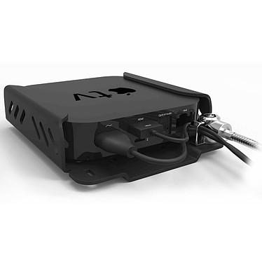 Maclocks New Apple TV Security Mount pas cher