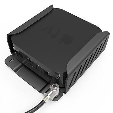 Avis Maclocks New Apple TV Security Mount