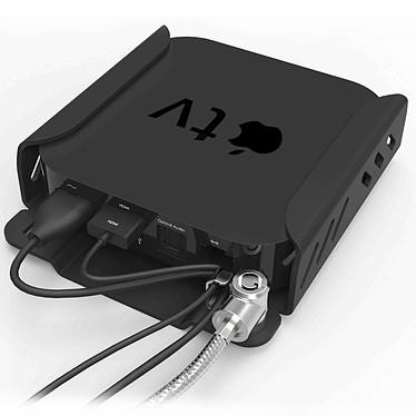 Maclocks Apple TV Security Mount a bajo precio