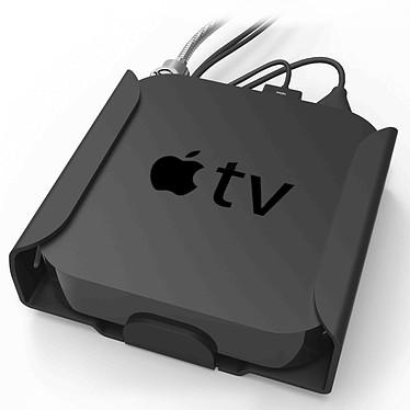 Opiniones sobre Maclocks Apple TV Security Mount