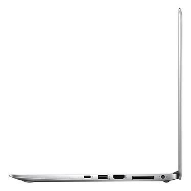Acheter HP EliteBook Folio 1040 G3 (V1A82EA)