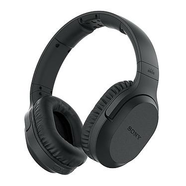 Opiniones sobre Sony MDR-RF895RK