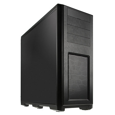 Phanteks Grand Tour