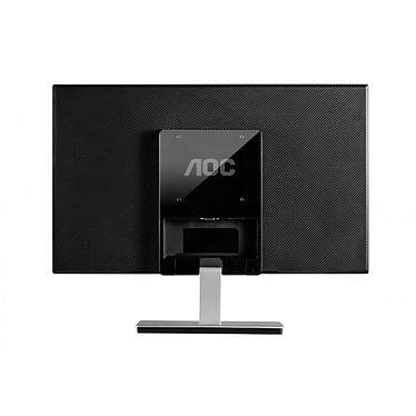 """Acheter AOC 23.6"""" LED - I2476VWM"""