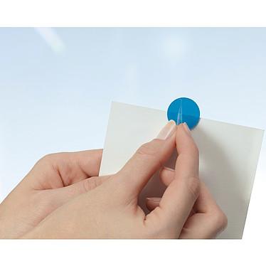 Avis tesa TACK Couleur 9 pastilles (bleu)