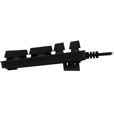 Acheter Logitech G413 Mechanical Gaming Keyboard Argent