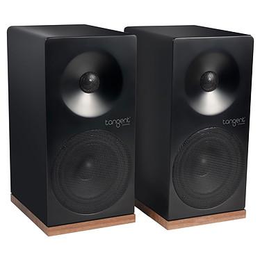 Acheter Cabasse Stream AMP 100 + Tangent Spectrum X5 Noir