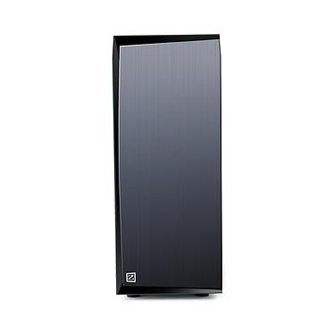 Acheter LDLC PC10P iSandy