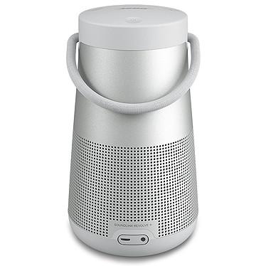Avis Bose SoundLink Revolve+ Gris