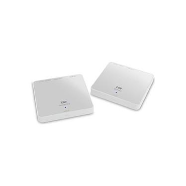 CGV FREELINE HD4 Transmetteur audio/vidéo sans fil