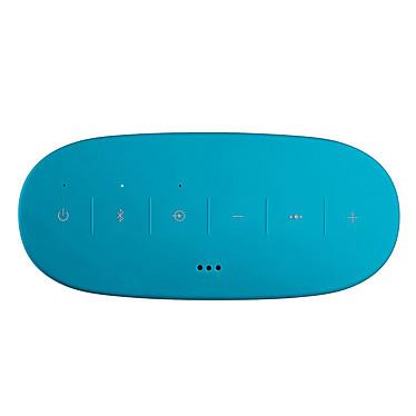 Avis Bose SoundLink Color II Bleu