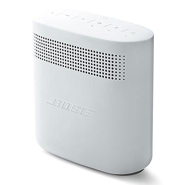 Acheter Bose SoundLink Color II Blanc