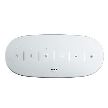 Avis Bose SoundLink Color II Blanc