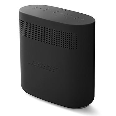 Acheter Bose SoundLink Color II Noir