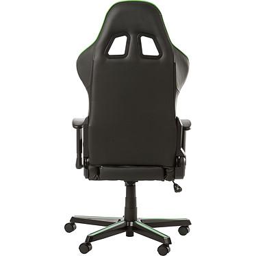DXRacer Formula FL08 (vert) pas cher