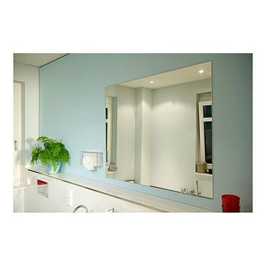 Avis tesa Fixer Objets Spécial miroirs