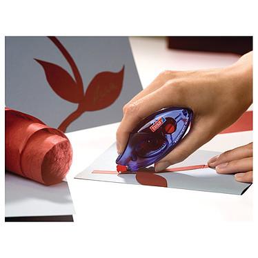 Acheter tesa Roller Colle permanente ecoLogo jetable x10