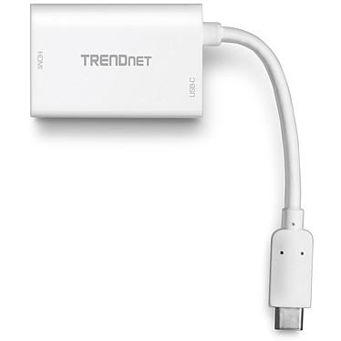 TRENDnet TUC-HDMI2 pas cher