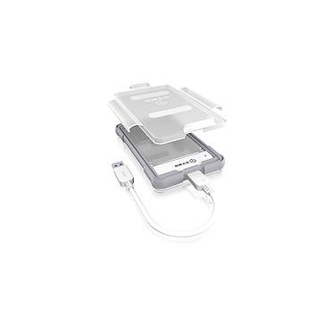 ICY BOX IB-275U3 pas cher