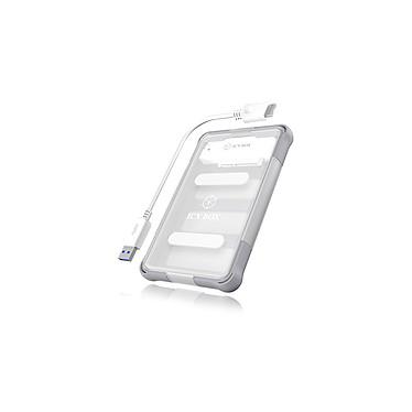 Acheter ICY BOX IB-275U3