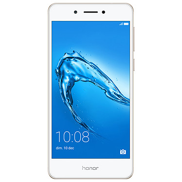 Honor 6C Or